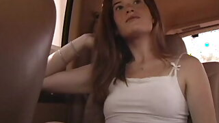 Small boob amateur hooker mckenzie blasted on say no to outlook